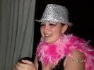 Damen2011_14