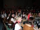 Damen2011_21