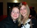 Damen2011_2