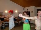 Damen2011_43