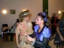 Damen2011_46