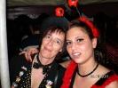 Damen2011_59