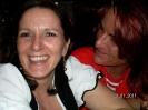 Damen2011_61