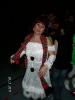 Damen2011_65
