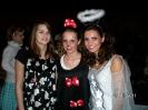 Damen2011_6