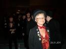 Damen2011_7