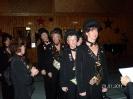 Damen2011_8