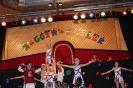 Kinderfaschingsfest 2015_10