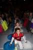 Kinderfaschingsfest 2015_11