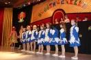 Kinderfaschingsfest 2015_12