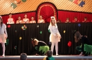 Kinderfaschingsfest 2015_22