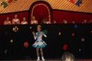 Kinderfaschingsfest 2015_24