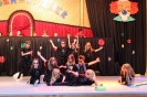 Kinderfaschingsfest 2015_25