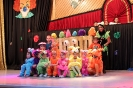 Kinderfaschingsfest 2015_27