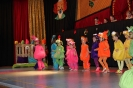 Kinderfaschingsfest 2015_28