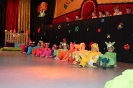 Kinderfaschingsfest 2015_30