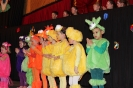 Kinderfaschingsfest 2015_31
