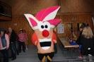 Kinderfaschingsfest 2015_34