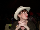 Sitzung2011_101