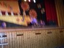 Sitzung2011_134