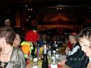 Sitzung2011_25