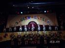 Sitzung2011_27