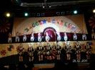 Sitzung2011_28