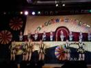 Sitzung2011_29