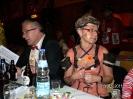 Sitzung2011_2