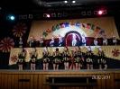Sitzung2011_35