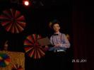 Sitzung2011_39