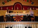 Sitzung2011_41