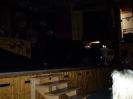 Sitzung2011_60