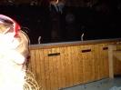 Sitzung2011_62