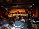 Sitzung2011_99